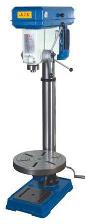 Máy khoan bàn KTK LG-25A chính hãng, giá rẻ